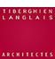 logo-langlais