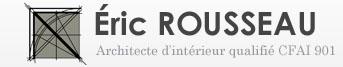 logo-rousseau-architecte